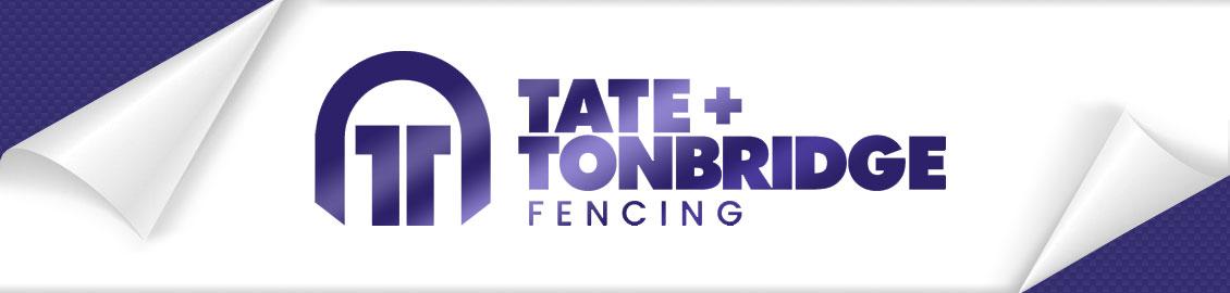 Banner_tateton_fencing_large